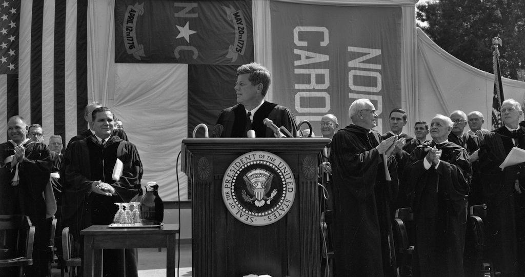 U.S.-Presidents
